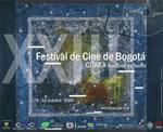 afiche_festbogota2006.jpg