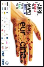 eurocine2013.jpg