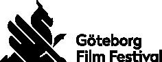 Göteborg Film Festival Fund
