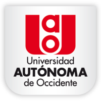Corporación Universitaria Autónoma de Occidente