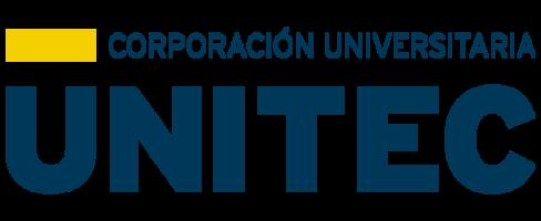 Especialización en Guion y Libreto para Cine y Televisión