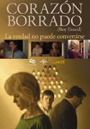 CORAZON BORRADO.jpg