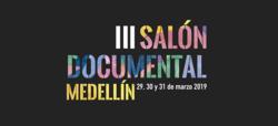 salon_documental.png