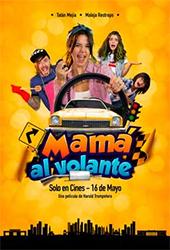 mamaalvolante_estreno.jpg