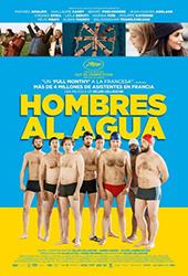 ESTRENOS-HOMBRES-AL-AGUA.jpg