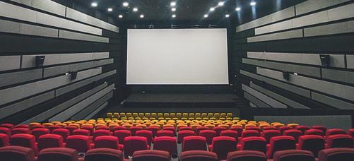 cinemateca.jpg