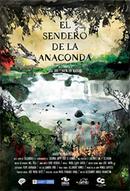 anaconda.jpg