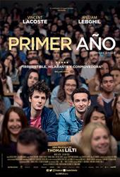 PRIMER A�O.JPG