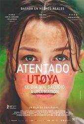ATENTADO UTOYA.JPG