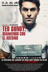 TED BUNDY.JPG