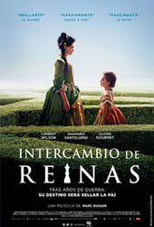 INTERCAMBIO DE REINAS.JPG