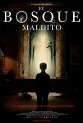 EL BOSQUE MALDITO.JPG