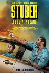 STUBER LOCOS AL VOLANTE.JPG