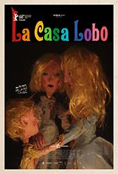 lacasalobo.jpg