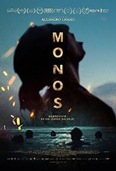 monos-435856908-large.jpg