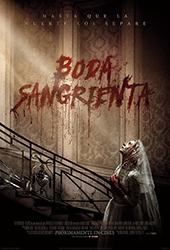 La-Boda-Sangrienta.jpg