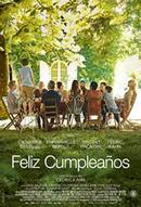 cumplea�os_def.png