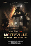 amityville_def.png