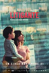 Litigante_afiche-def.png
