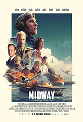 midway_def.png