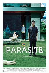 1_parasite_corregido.jpg