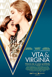 5_vitaandvirginia_corregida.jpg