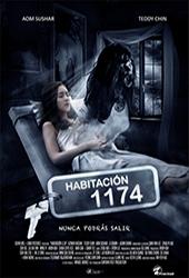 6_habitaci�n_corregido.jpg