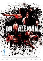 draleman363.jpg