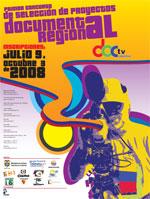doctvcolombia363.jpg