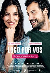 Poster---Loco-por-vos_alta.jpg