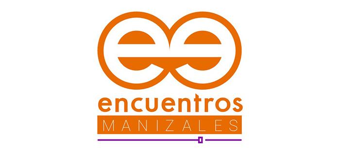 encuentros_manizales.jpg