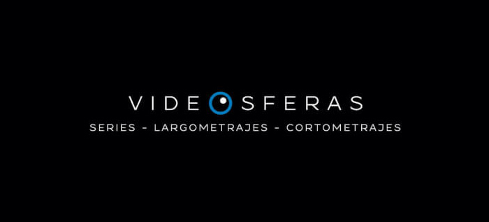 videosferas.jpg