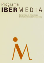 ibermedia365.jpg