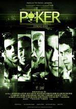 poker366.jpg
