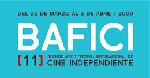 bafici_logo_400.jpg