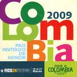 colombiaguadalajara2009.jpg