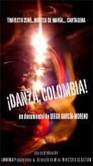 danzacolombia404.jpg