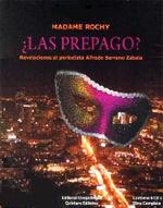 lasprepago_web2.jpg
