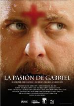 poster_gabriel_web.jpg