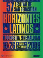 horizonteslatinos421.jpg