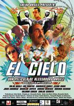 afiche-oficial-el-cielo_web.jpg