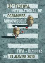fipapc.jpg