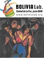 bolivialab.jpg