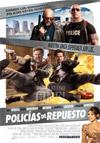 policias.jpg