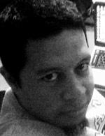 perfil.jpg