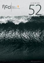 ficci2012_afiche1.jpg