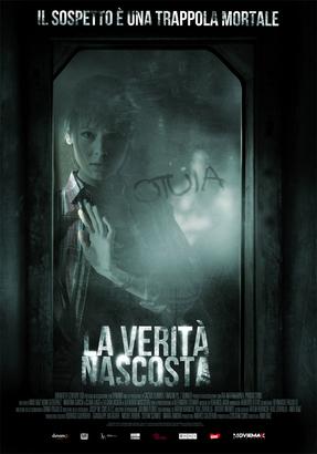 afiche_lacaraoculta_italia.jpg