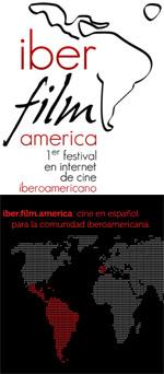festivalonline (1).jpg