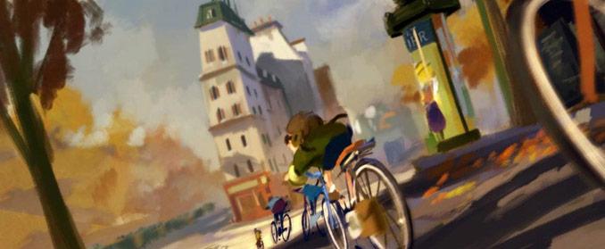 animacion.jpg