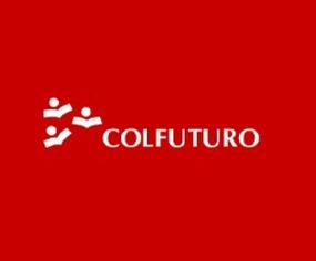 colfuturo_1.jpg